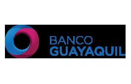 Banco Guayaquil