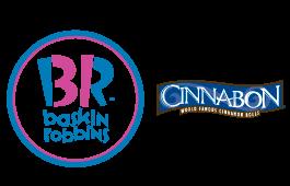 BaskinRobbins_Cinnabon
