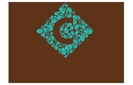 Chocolateca