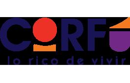 Corfú