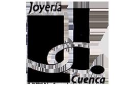 Joyeria Cuenca