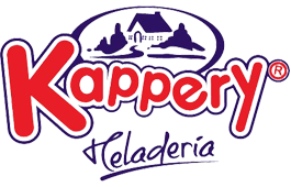 Kaperry