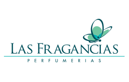 Las Fragancias