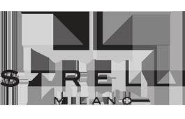 Strelli Milano