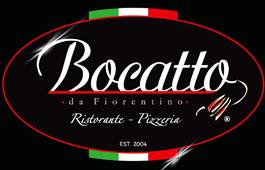 boccatto1