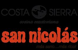 cosasierra_sannicolas