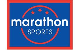 marathon_sport