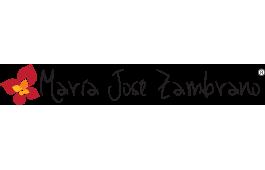 maria-jose-sambrano