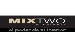 mixtwo