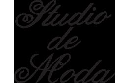studiodemoda