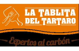 tablita_tabardo