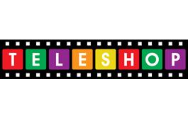 teleshop