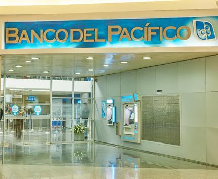 BANCO-DEL-PACIFICO