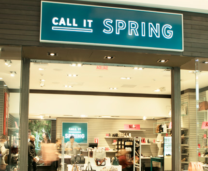 Call-it-Spring