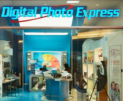 DIGITAL-PHOTO-EXPRESS