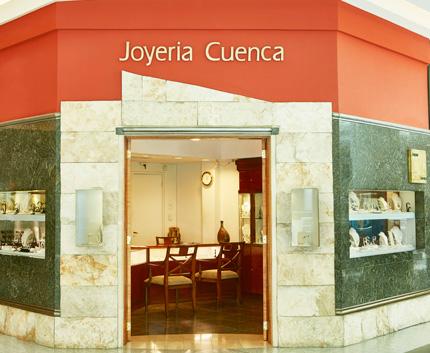 JOYERIA-CUENCA