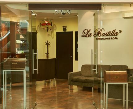 LA-BASTILLA
