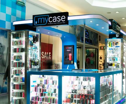 My-Case