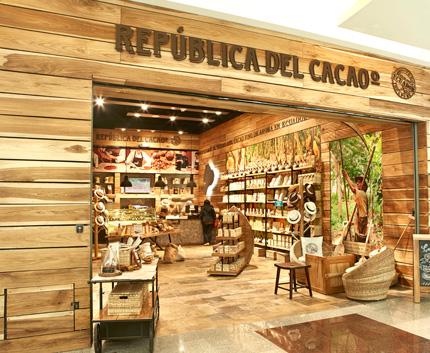Republica Del Cacao에 대한 이미지 검색결과