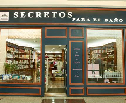 SECRETOS-PARA-EL-BAÑO