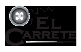 09-CARRETE