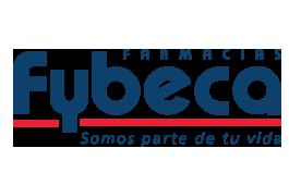 26-FYBECA