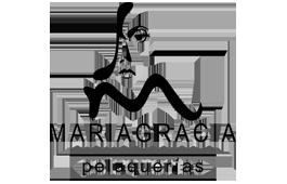 28-MARIAGRACIA