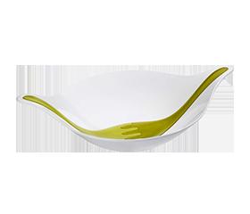 ensaladera