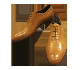zapatoboss