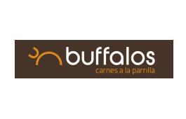 bufalos1