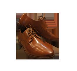 zapatosflor